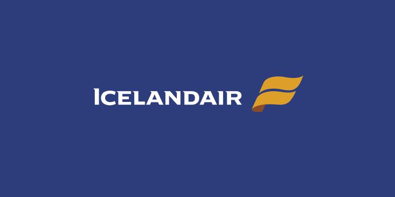 Icelandair discount voucher