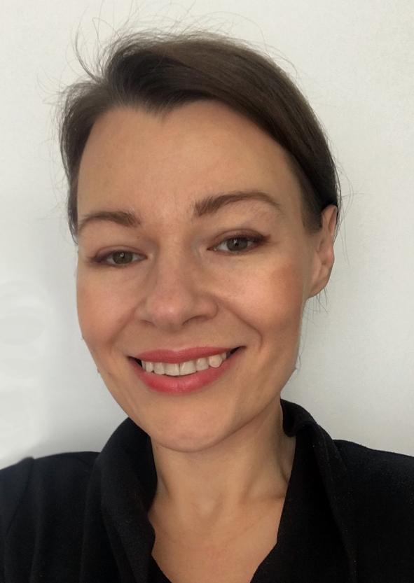 Ilona Piech