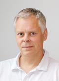 Karl Ó. Karlsson