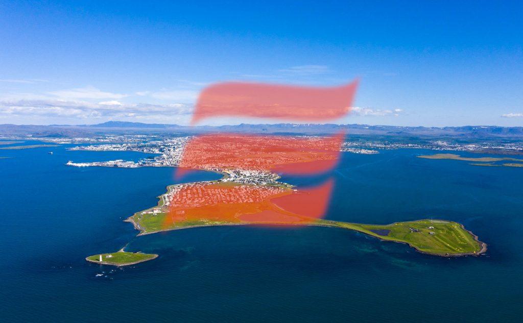 Framboð til stjórnar