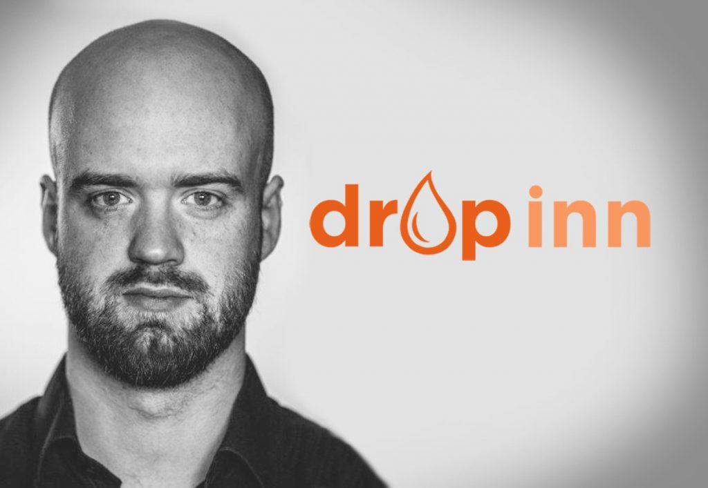 Dropinn – Hlutabætur og ráðningarstyrkir