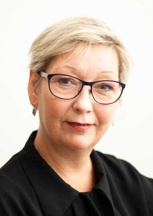 Guðrún Katrín Bryndísardóttir